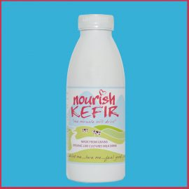 Buy Kefir 500ml