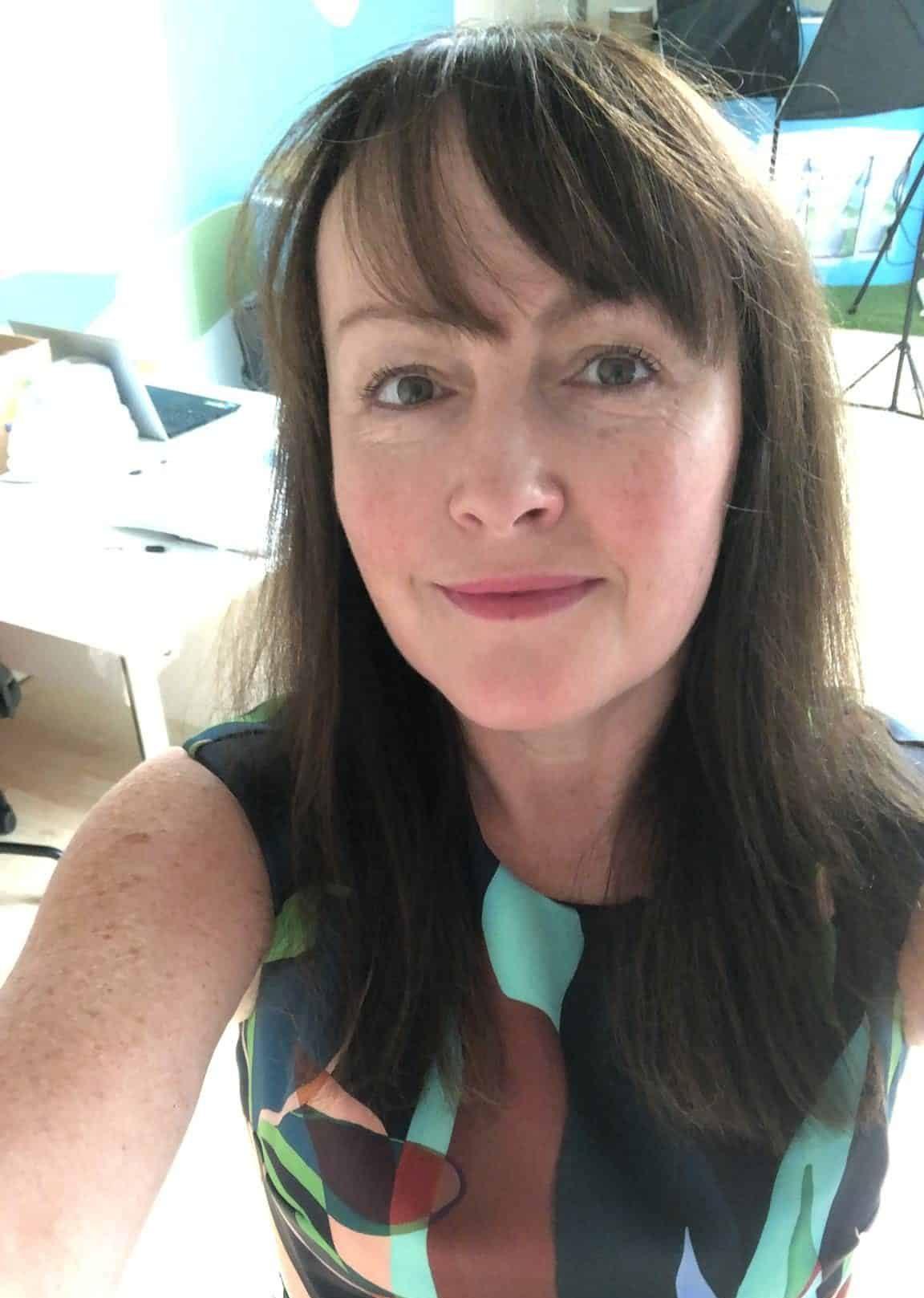 Deborah answers your kefir questions